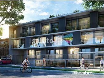 https://www.gallito.com.uy/apartamento-en-venta-inmuebles-17175840