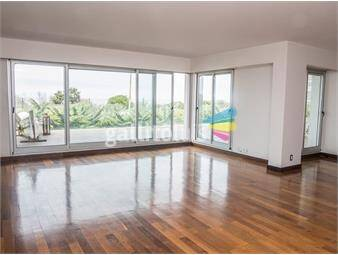 https://www.gallito.com.uy/apto-frente-al-mar-en-carrasco-ref-7474-inmuebles-18488614