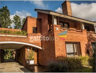 https://www.gallito.com.uy/casa-en-venta-en-carrasco-norte-ref-7489-inmuebles-18529133