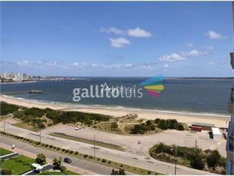 https://www.gallito.com.uy/alquiler-temporario-3-dormitorios-playa-mansa-punta-del-e-inmuebles-19505242