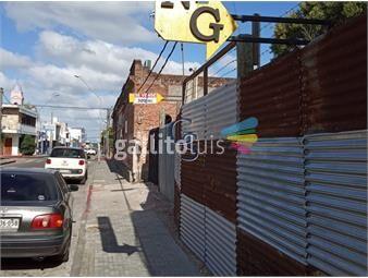 https://www.gallito.com.uy/a-pasos-del-centro-de-maldonado-inmuebles-19498393