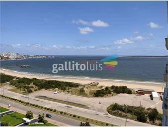 https://www.gallito.com.uy/alquiler-temporario-3-dormitorios-playa-mansa-punta-del-e-inmuebles-19303446