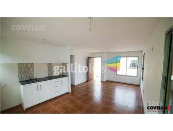 https://www.gallito.com.uy/casa-a-estrenar-dos-habitaciones-baño-cocina-living-com-inmuebles-19281175