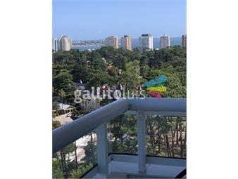 https://www.gallito.com.uy/jardines-de-la-sierra-venta-1-dormitorio-inmuebles-18337103