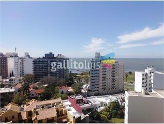https://www.gallito.com.uy/alquiler-1-dormitorio-con-muebles-y-garaje-punta-carretas-g-inmuebles-19191192