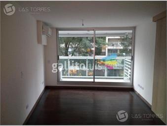 https://www.gallito.com.uy/apartamento-punta-carretas-amplio-balcon-frente-gc-inmuebles-19260740