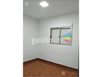 https://www.gallito.com.uy/apartamento-jacinto-vera-sin-gastos-comunes-patio-inmuebles-19261347