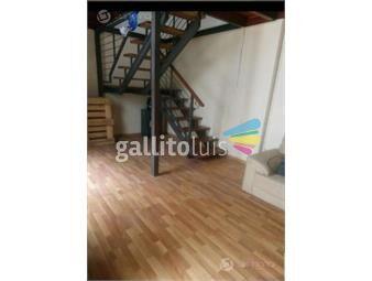 https://www.gallito.com.uy/proxima-a-parque-batlle-interior-con-claraboya-parrillero-inmuebles-19276121