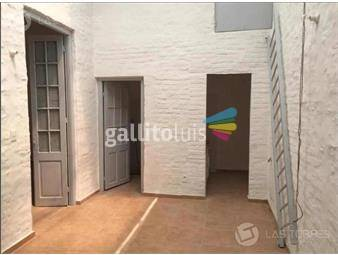 https://www.gallito.com.uy/apartamento-interior-sin-gastos-comunes-iluminado-inmuebles-19489493