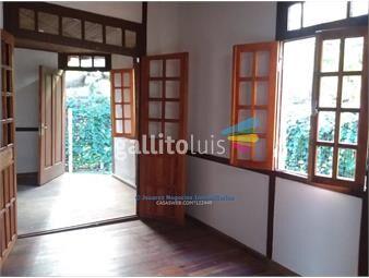 https://www.gallito.com.uy/js-alquiler-casa-1-dormitorio-atahualpa-patio-inmuebles-18724545