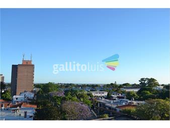 https://www.gallito.com.uy/js-venta-apartamento-2-dormitorios-malvin-norte-inmuebles-18684412