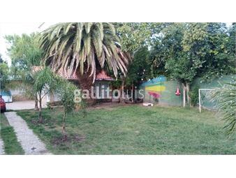 https://www.gallito.com.uy/venta-casa-2-dormitorios-en-carrasco-norte-563-metros-inmuebles-19506355