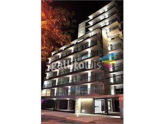https://www.gallito.com.uy/apto-en-alquiler-de-un-dormitorio-a-estrenar-inmuebles-19506398