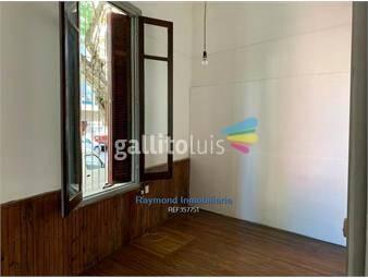 https://www.gallito.com.uy/excelente-casa-en-gestido-y-simon-bolivar-inmuebles-19506435