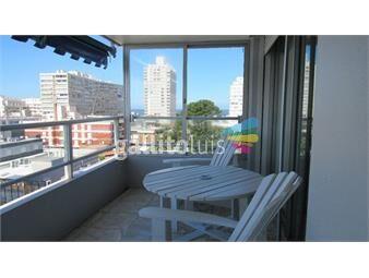 https://www.gallito.com.uy/impecable-bien-ubicado-terraza-con-vista-inmuebles-19344311