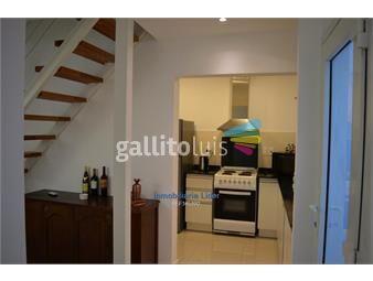 https://www.gallito.com.uy/apartamento-de-2-dormitorios-con-patio-y-muebles-inmuebles-19066151