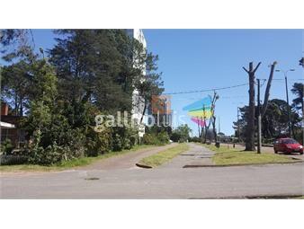 https://www.gallito.com.uy/terreno-para-construir-edificio-en-esquina-estrategica-sobr-inmuebles-15656750