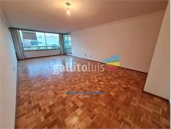 https://www.gallito.com.uy/venta-apartamento-3-dorms-serv-2-baños-serv-gge-inmuebles-19506543