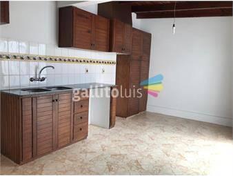 https://www.gallito.com.uy/oficina-sosa-reservado-apto-tipo-casa-al-fte-en-el-prad-inmuebles-19339908