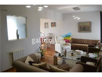 https://www.gallito.com.uy/venta-apartamento-3-dor-y-servicio-punta-gorda-inmuebles-18340179
