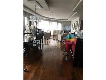 https://www.gallito.com.uy/casatroja-hermoso-apartamento-en-venta-inmuebles-19479003