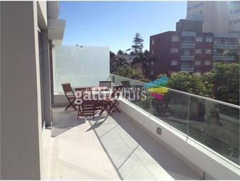 https://www.gallito.com.uy/apartamento-en-alquiler-anual-con-parrillero-propio-zona-d-inmuebles-19506638