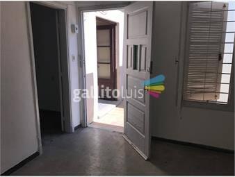 https://www.gallito.com.uy/apartamento-al-frente-sin-gastos-comunes-inmuebles-19506683