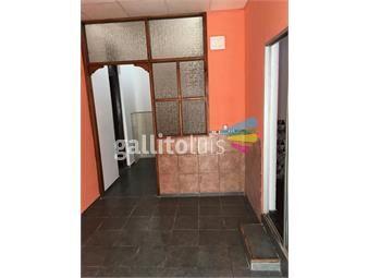https://www.gallito.com.uy/apartamento-en-alquiler-inmuebles-19506701