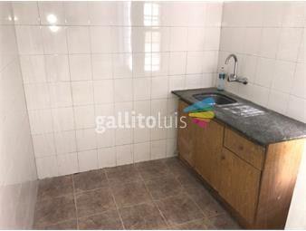 https://www.gallito.com.uy/apartamento-sin-gastos-comunes-calle-carlos-de-la-vega-inmuebles-19506706