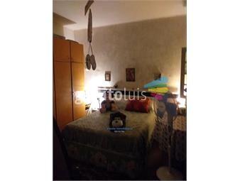 https://www.gallito.com.uy/venta-departamento-1-dorm-la-blanqueada-inmuebles-19506712