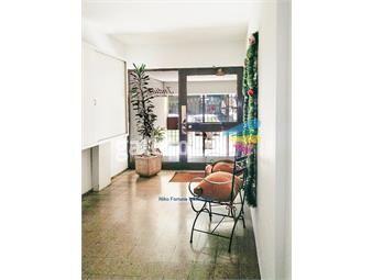 https://www.gallito.com.uy/muy-buen-apartamento-en-4to-piso-inmuebles-19439259