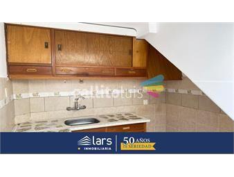https://www.gallito.com.uy/apartamento-en-alquiler-tres-cruces-lars-inmuebles-19261466