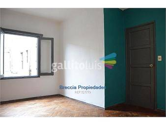 https://www.gallito.com.uy/-se-vende-alquilado-diego-lamas-y-av-rivera-inmuebles-19506771