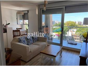 https://www.gallito.com.uy/apartamento-en-alquiler-con-excelente-sol-y-vista-inmuebles-19506831