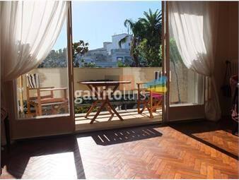 https://www.gallito.com.uy/apartamento-reciclado-frente-a-plaza-zabala-se-vende-con-r-inmuebles-19015413