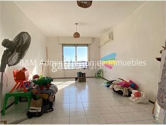 https://www.gallito.com.uy/alquiler-apartamento-4-dormitorios-parque-batlle-inmuebles-19506849