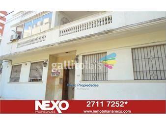 https://www.gallito.com.uy/-pb-con-patio-roque-graseras-y-21-pasos-rambla-inmuebles-19506857