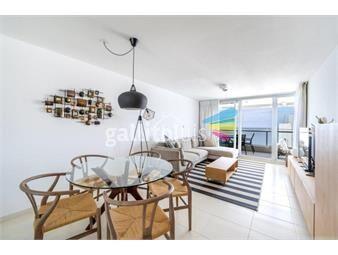 https://www.gallito.com.uy/apartamento-a-la-venta-en-edificio-one-inmuebles-19506900