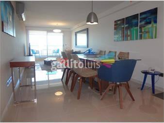 https://www.gallito.com.uy/apartamento-en-brava-2-dormitorios-inmuebles-18151885