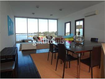 https://www.gallito.com.uy/espectacular-penthouse-duplex-en-alquiler-y-venta-inmuebles-18151862