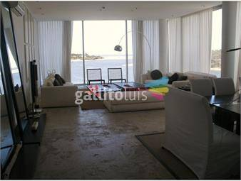 https://www.gallito.com.uy/penthouse-duplex-en-venta-inmuebles-18151863