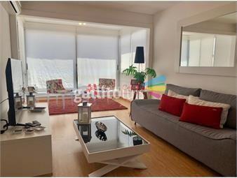 https://www.gallito.com.uy/venta-playa-mansa-2-dormitorios-a-metros-del-mar-inmuebles-18654738
