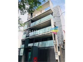 https://www.gallito.com.uy/venta-apartamento-a-estrenar-1-dormitorio-pocitos-inmuebles-18755016