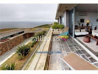 https://www.gallito.com.uy/apartamento-duplex-punta-ballena-inmuebles-18163806