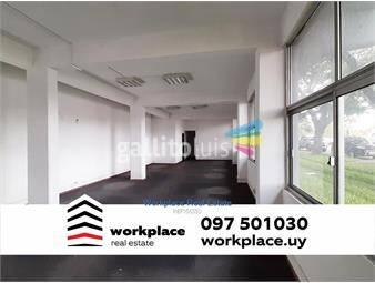 https://www.gallito.com.uy/alquiler-oficina-carrasco-aeropuerto-inmuebles-19508254