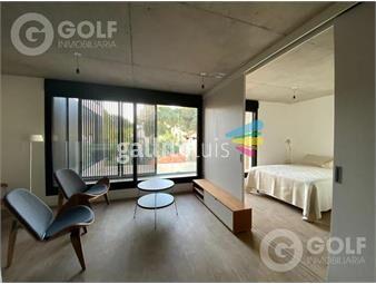 https://www.gallito.com.uy/alquilo-ambiente-tipo-loft-1-dormitorio-con-patio-y-parril-inmuebles-19054146