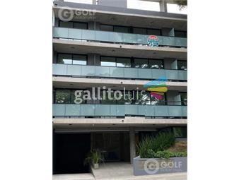 https://www.gallito.com.uy/amplio-monoambiente-al-frente-con-terraza-y-garaje-a-estre-inmuebles-19119904