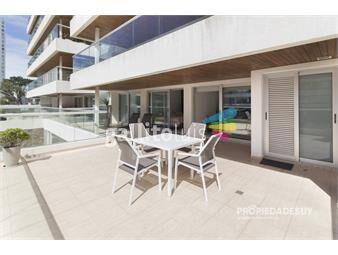 https://www.gallito.com.uy/apartamento-en-punta-del-este-brava-propiedadesuy-ref31-inmuebles-18563804