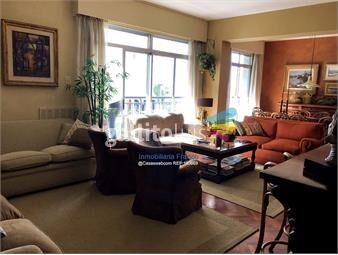 https://www.gallito.com.uy/alquiler-apartamento-3-dormitorios-en-pocitos-con-garaje-inmuebles-19512024