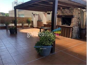 https://www.gallito.com.uy/apartamento-punta-carretas-2-dorms-2-baños-gge-inmuebles-19506570